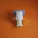 Впускной клапан стиральной машины LG (5220FR1280G)
