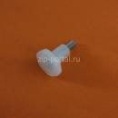 Ножка для холодильника Атлант (261411103000)