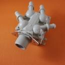 Впускной клапан стиральной машины LG (5221ER1002F)
