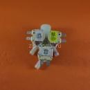 Впускной клапан стиральной машины LG (5221EN2003H)