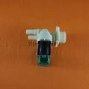 Впускной клапан стиральной машины Bosch (00615922)