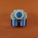 Впускной клапан стиральной машины Beko (2906870200)