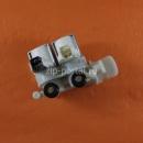 Впускной клапан стиральной машины Indesit  (C00066518)