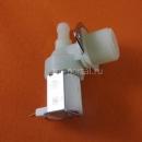 Впускной клапан стиральной машины Candy (25686057)
