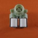 Впускной клапан стиральной машины Candy (41018989)