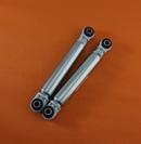 Амортизаторы стиральной машины Ardo (499014800) (комплект 2 шт)