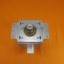 Магнетрон для микроволновки LG (2M213-09B)
