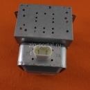 Магнетрон для микроволновки универсальный (2m219j)