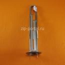Тэн для водонагревателя (30047)