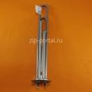 Тэн для водонагревателя (30082)