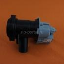 Сливной насос для стиральной машины Bosch (00142370)