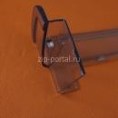 Ограничитель балкона двери холодильника Атлант (301543106400)