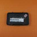 Защитная пластина микроволновой печи LG (3052W1A007C)