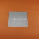 Слюда микроволновой печи LG (3052W3M011C)