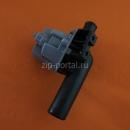 Сливной насос для стиральной машины Ardo (651016181)