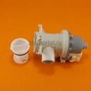 Сливной насос для стиральной машины Beko (2845990100)