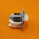 Сливной насос для стиральной машины Askoll (WH-P838)