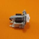 Сливной насос для стиральной машины Askoll (WH-P809-2)
