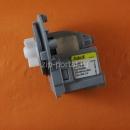 Сливной насос для стиральной машины Askoll (M116)