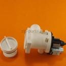 Сливной насос для стиральной машины Askoll (144487)