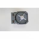 Сливной насос для стиральной машины Askoll (AV5432)