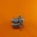 Сливной насос для стиральной машины Askoll (C00266228)