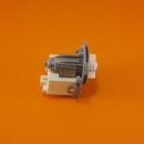 Сливной насос для стиральной машины Askoll (292090)