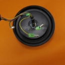 Мотор-колесо для гироскутера 10,5 дюймов