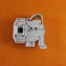 Блокировка люка стиральной машины Bosch (00638259)