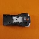 Блокировка люка стиральной машины Indesit (C00011140)
