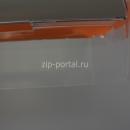 Ящик для холодильника LG (3391JA2035J)