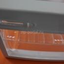 Ящик для холодильника LG (3391JQ1033B)