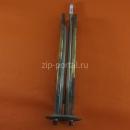 Тэн для водонагревателя Thermex (3401581)