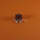 Кнопка включения на пылесос Samsung (3403-001124)