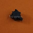 Кнопка включения на пылесос Samsung (3403-001198)
