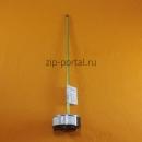 Термостат стержневой Ariston (3412105)