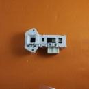 Блокировка люка стиральной машины Bosch (00182154)