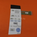 Сенсорная панель свч LG (3506W1A593K)