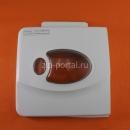 Крышка хлебопечки LG (3551FB2077A)