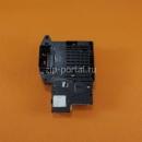 Блокировка люка стиральной машины LG (EBF61315801)