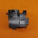 Блокировка люка стиральной машины Indesit (C00111494)
