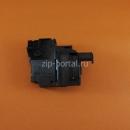 Блокировка люка стиральной машины Whirpool (481227138519)
