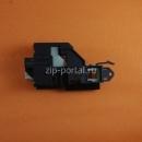 Блокировка люка стиральной машины Zanussi (1297479055)