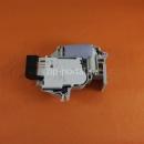 Блокировка люка стиральной машины Indesit (C00297460)