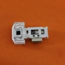 Блокировка люка стиральной машины Bosch (00603514)