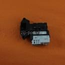 Блокировка люка стиральной машины LG (EBF49827803)