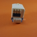 Таймер для холодильника (TMDE 802 ZC 1)