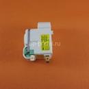 Таймер для холодильника (TM DE 706 SC1)
