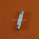 Предохранитель высоковольтный микроволновой печи LG (3B74133P)