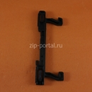 Крючок двери для микроволновой печи LG (4026W2A014A)